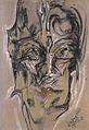 Witkacy-Portret Jadwigi Turowskiej-Leszczyńskiej.jpg