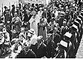 Witold Pikiel - Uroczystości Bożego Ciała w Spale (22-271-2).jpg