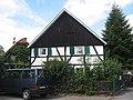 Witten Haus Am Spliethof 12.jpg