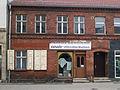 Wittenberge Fassade 7.jpg