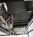 Wmf sdtpa servers 2009-01-20 26.jpg