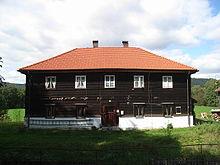 Theresienthal wikipedia for Das japanische wohnhaus