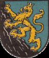 Wojewodztwo Ruskie coat of arms (Kawa Hag).png