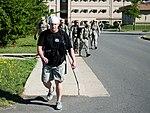 Wolf Pack honors missing, POWs 130916-F-BS505-067.jpg