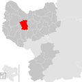 Wolfsbach im Bezirk AM.PNG