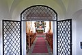 Wolfsberg Graebern Filialkirche hll Philippus und Jakobus Innenraum 03092014 035.jpg