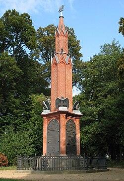 Wolfshagen Denkmal Befreiungskriege.jpg