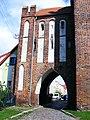 Wolin Gate in Kamień Pomorski bk1.JPG