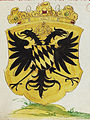 Wolleber Chorographia Mh6-1 0553 Wappen.jpg