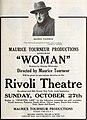 Woman (1918) - 3.jpg