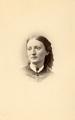 Woman bySonrel Boston 19thc.png