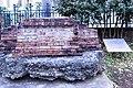 Wongwt 東京大學 (17098006359).jpg