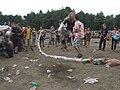 Woodstock skakanka.jpg