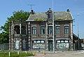 Woonhuis van een langgerekte hoeve te Neerpelt - 371551 - onroerenderfgoed.jpg