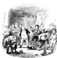 Works of Charles Dickens (1897) Vol 2 - Illustration 9.png