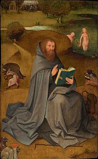 Workshop of Jheronimus Bosch 005.jpg