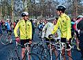World Cyclocross Championships 1992 (15165010259).jpg