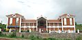 World Konkani Centre.jpg