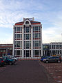 Wormerveer - Boon chocoladefabriek.jpg