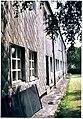 Worstenfabriek - 346611 - onroerenderfgoed.jpg
