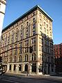 Worthy Hotel, Springfield MA.jpg