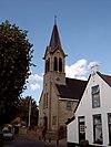 Sint-Michaëlkerk Sint-Michaëlkerk