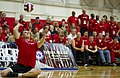 Wounded Warrior Regiment basketball and volleyball teams compete DVIDS404173.jpg