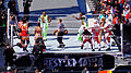 WrestleMania 31 2015-03-29 15-03-14 ILCE-6000 5299 DxO (16970626503).jpg