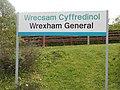 Wrexham General railway station (16).JPG
