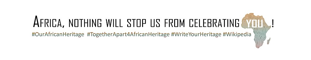 Write your heritage campaign - banner.jpg