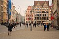 Wrocław (8200086253).jpg
