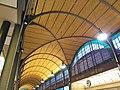 Wrocław - Dworzec Główny - 05 2012 (7479237568).jpg