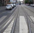 Wroclaw-Pilsudskiego splot torow.jpg