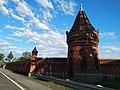 Wroclaw Hydropolis 03.jpg