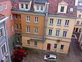 Wroclawska Poznan.jpg