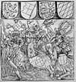 Wuersung Turnierbuch pic 001.jpg