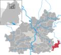 Wuestenrot in HN.png