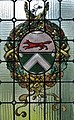 Wuppertal-090619-8581-Wappen-Rathaus-Vohwinkel.jpg