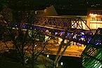 Wuppertal - Lampenfieber 06c ies.jpg