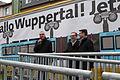Wuppertal Anlieferung des neuen GTW 2014-11-14 170.jpg