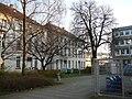 Wuppertal Friedrich-Engels-Allee 0068.jpg