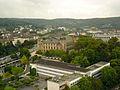Wuppertal Islandufer 0016.JPG