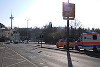Wuppertal Nevigeser Straße 2015 083.jpg