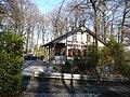 Wuppertal Vogelsangstr 0037.jpg