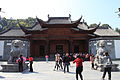 Wuyuan Jiangwan 20120331-01.jpg