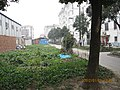 Wuzhong, Suzhou, Jiangsu, China - panoramio (101).jpg