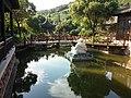 Wuzhong, Suzhou, Jiangsu, China - panoramio (361).jpg