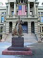Wyoming State Capitol - panoramio (2).jpg