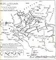 XIII. A.K. Longwy 1914.jpg