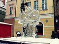 XI Betlejem Poznańskie 11-23.12.2010 - Poznań - 001637c.jpg